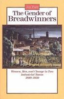 The Gender of Breadwinners PDF