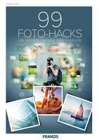 99 Foto Hacks PDF