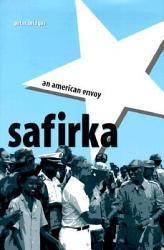Safirka Book PDF