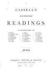 Cassell's illustrated readings: Volume 1