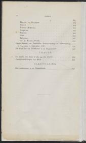 De Veluwsche familie Tulleken en hare aanverwanten: eene genealogisch-historische proeve