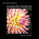 Dazzling Dahlias