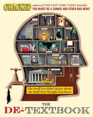 The De Textbook
