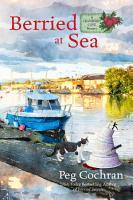 Berried at Sea PDF