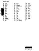 Forthcoming Books PDF