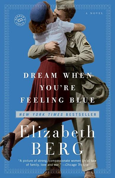 Download Dream when You re Feeling Blue Book