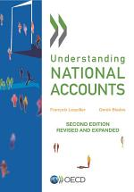 Understanding National Accounts Second Edition