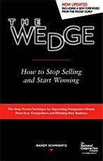 The Wedge PDF