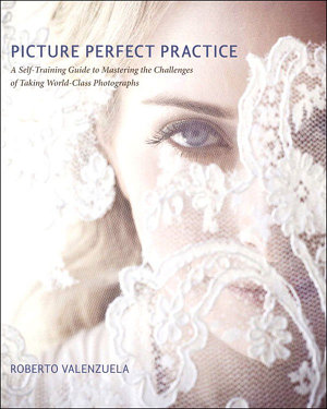 Picture Perfect Practice