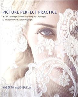 Picture Perfect Practice Book