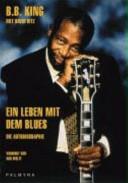 Ein Leben mit dem Blues PDF