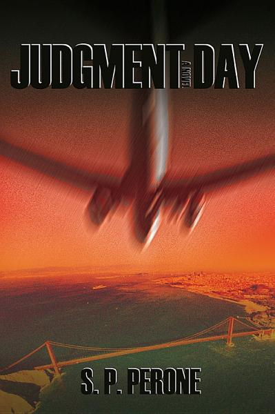 Download Judgment Day Book