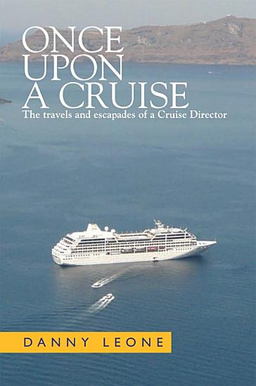 Once Upon a Cruise PDF