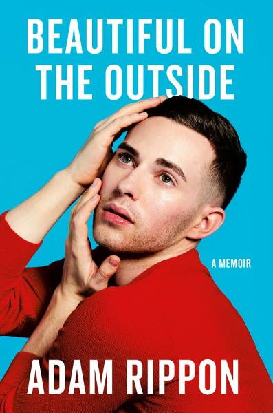 Download Beautiful on the Outside Book