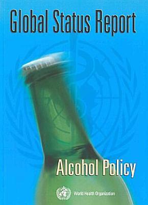 Global Status Report