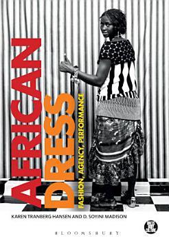 African Dress PDF