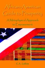 African-American Guide to Prosperity