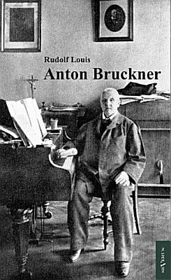 Anton Bruckner PDF