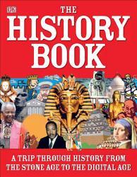 The History Book Book PDF