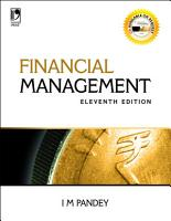 Financial Management  11th Edition PDF