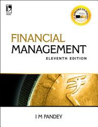 Financial Management 11th Edition Book PDF