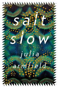 salt slow Book