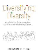 Diversifying Diversity