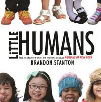 Little Humans PDF