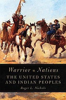 Warrior Nations PDF