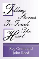 Telling Stories to Touch the Heart PDF