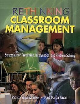Rethinking Classroom Management PDF