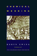 Chemical Wedding PDF