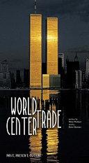 World Trade Center Book