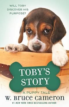 Toby s Story PDF