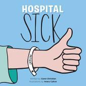 Hospital Sick