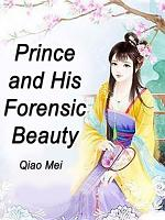 Prince and His Forensic Beauty