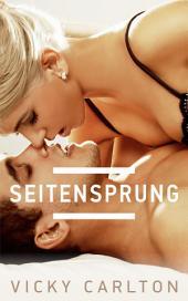 Seitensprung. Eine erotische Geschichte für Frauen (gratis - kostenlos): Sex Erotik eBook