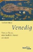 Venedig PDF
