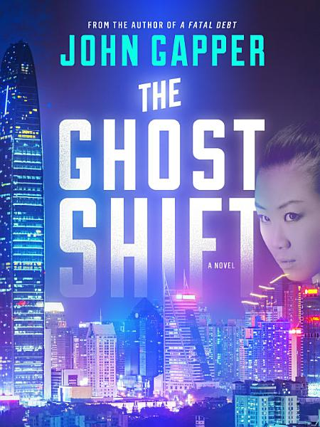 The Ghost Shift