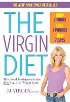 The Virgin Diet PDF