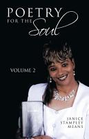 Poetry for the Soul PDF