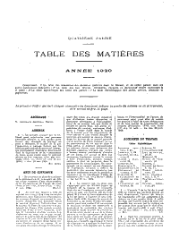 Recueil de la Gazette des tribunaux PDF