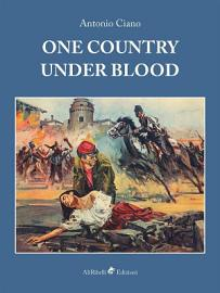 One Country Under Blood PDF