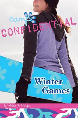 Winter Games  12