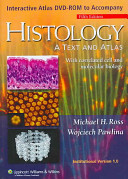 Image Bank To Accompany Histology Book PDF