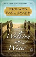 Walking on Water PDF