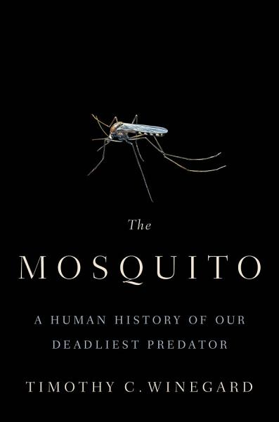 Download The Mosquito Book