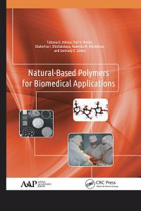 Natural Based Polymers for Biomedical Applications