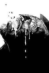 Frank Miller's Sin City Volume 1: The Hard Goodbye 3rd Edition