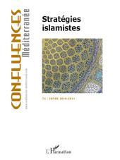 Stratégies islamistes